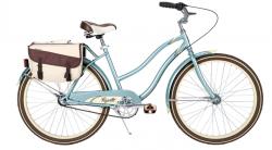 pretty pretty bike!